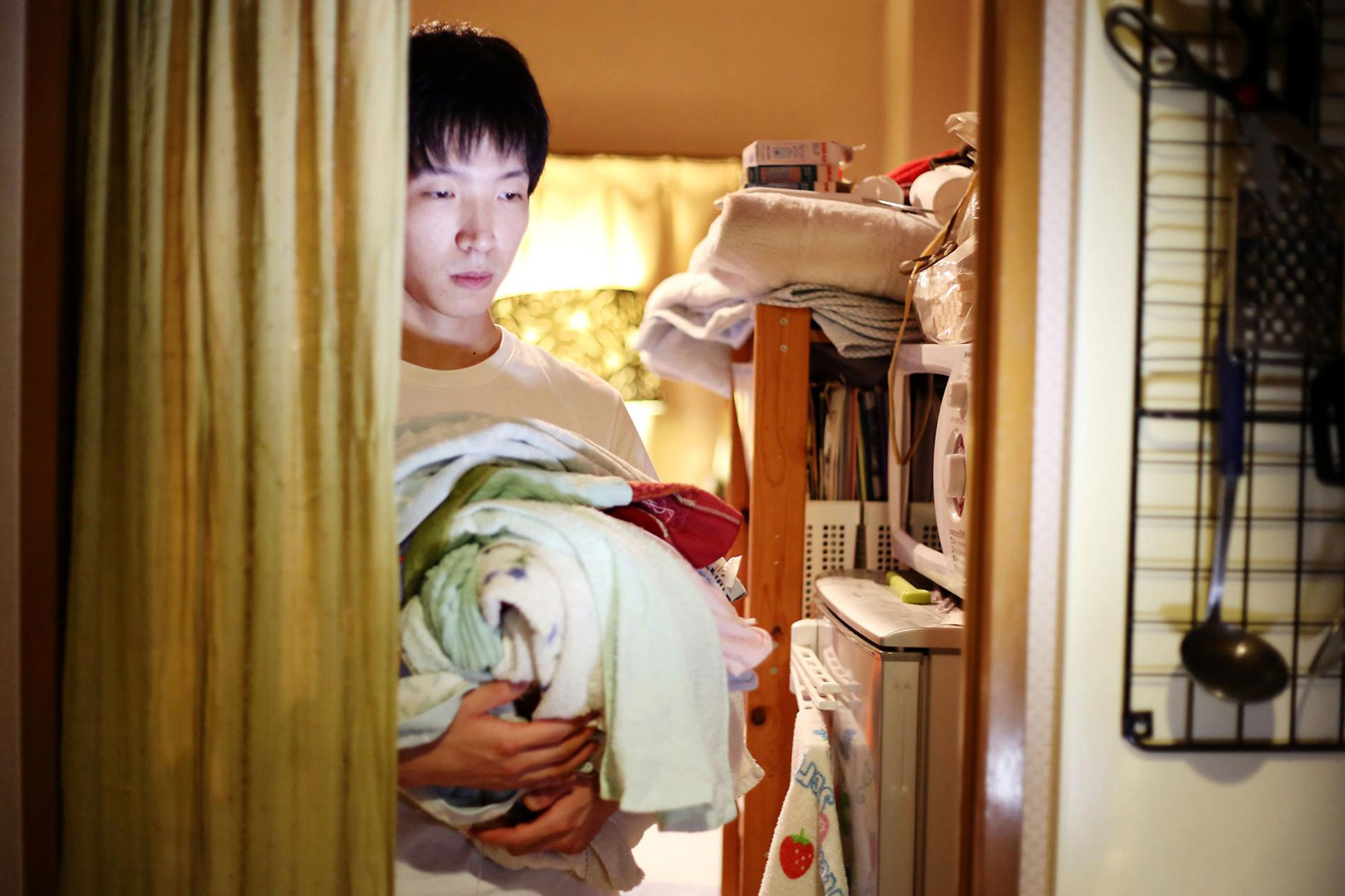 life-as-a-teen-in-japan-free-mom-mature-son-gallery