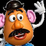 Profile picture of PotatoHead
